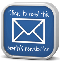 click-here-to-read-newsletter